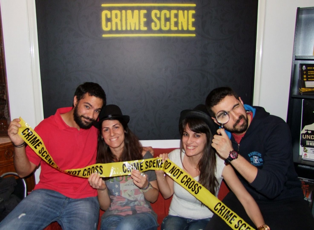 escape-room-agia-paraskevi