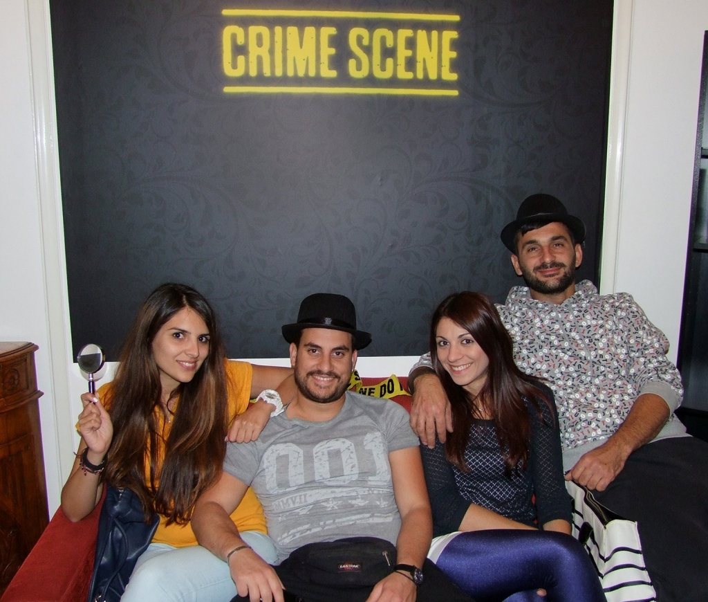 escape-rooms-agia-paraskevi